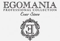 Egomania