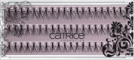 Накладные ресницы CATRICE Lash Couture Single Lashes: фото