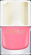 Лак для ногтей CATRICE Pulse Of Purism Nail Lacquer C03: фото