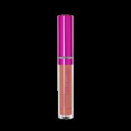 Матовый мусс для губ водостойкий Smitten Lip Tint Mousse (waterproof) LASplash Charmed: фото