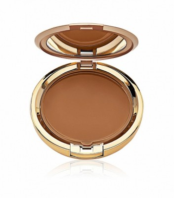 КРЕМ-ПУДРА Milani Cosmetics SMOOTH FINISH CREAM-TO-POWDER MAKEUP 01 SAND: фото