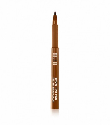 МАРКЕР ДЛЯ БРОВЕЙ Milani Cosmetics BROW TINT PEN 01 NATURAL TAUPE: фото