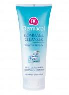 Гель для умывания Dermacol Gommage Cleanser: фото