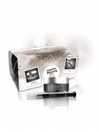 Набор Matis Корректирующий уход (интенсивно увлажняющий и разглаживающий крем с гиалуроновой кислотой 50 мл, филлер для заполне: фото