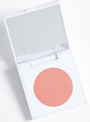 Румяна ColourPop Pressed Powder Blush WHY HELLO: фото