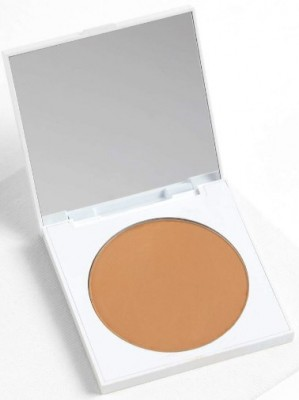 Бронзер ColourPop Pressed Powder Bronzer AFTERNOON DELIGHT: фото