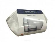 Набор Bioline JaTo DE-OX: крем восстанавливающий 50 мл + крем интенсивная коррекция глаз и губ 30 мл: фото