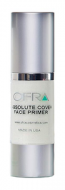 Праймер для макияжа OFRA Absolute Cover Face Primer, 30 мл.: фото
