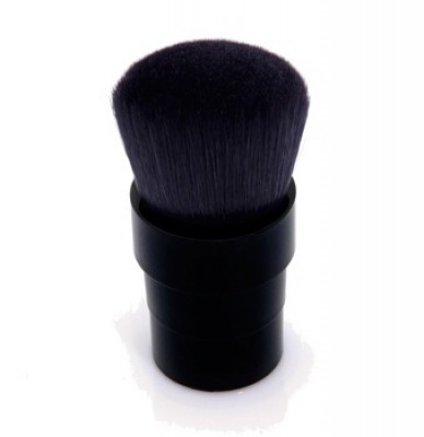 Насадка для румян Blush Brush Head blendSmart 3201-04-FH-E,: фото