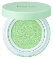 Праймер TONY MOLY Face mix primer color cushion 02: фото