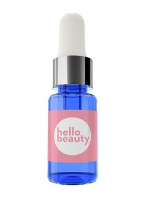 Сыворотка матирующая Hello Beauty 30 мл: фото
