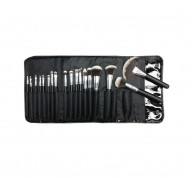 Набор кистей MORPHE SET 686 - 18 PIECE VEGAN BRUSH SET: фото
