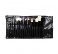 Набор кистей MORPHE SET 684 - 18 PIECE PROFESSIONAL BRUSH SET: фото