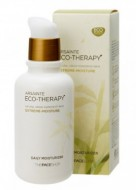 Лосьон увлажняющий THE FACE SHOP Arsainte eco-therapy moisturizer 125 мл: фото