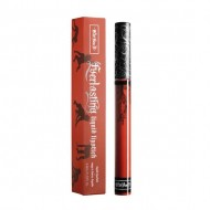 Помада Kate Von D Everlasting Liquid Lipstick in Project Chimps: фото
