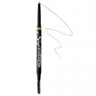 Карандаш для бровей Kat Von D Signature Brow Precision Pencil BLONDE: фото
