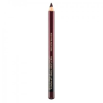 Контур для губ Kevyn Aucoin The Flesh Tone Lip Pencil Bloodroses: фото