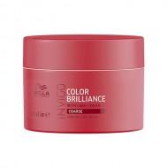Маска-уход для защиты цвета окрашенных жестких волос WELLA PROFESSIONAL 150мл: фото
