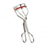 Щипцы для ресниц Kevyn Aucoin Eyelash Curler: фото