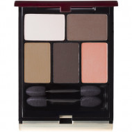 Палетка теней Kevyn Aucoin The Essential Eye Shadow Set Palette №1: фото
