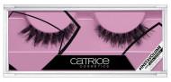 Накладные ресницы CATRICELash Couture InstaVolume Lashes: фото