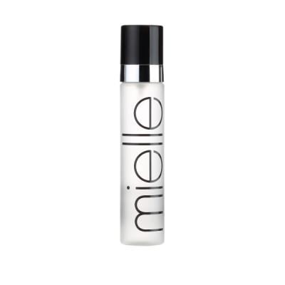 Восстанавливающее масло для волос JPS Mielle Professional Modern Oil, 120мл: фото
