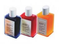 Реагент для определения типа кожи R3 La Biosthetique Another оранжевый для определения степени увлажненности обезвоженности кожи 30мл: фото