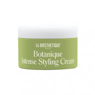 Крем для стайлинга La Biosthetique Botanique Pure Nature Intense Styling Cream 75мл: фото