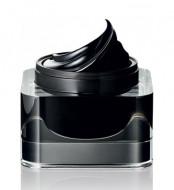 Крем ночной антивозрастной Filorga Skin-Absolute 50 мл: фото