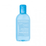 Лосьон тонизирующий увлажняющий Bioderma Hydrabio 250мл: фото