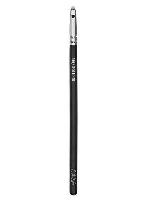 Кисть для подводки ZOEVA 310 Spot Liner: фото