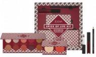 Набор ZOEVA SPICE OF LIFE KIT: фото