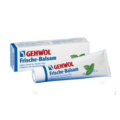 Бальзам освежающий Gehwol 75мл: фото