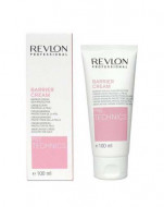 Защитный крем во время окрашивания Revlon Professional Barrier Cream 100 мл: фото