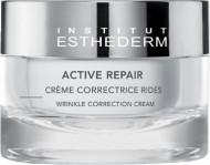 Крем корректор морщин Institut Esthederm Active Repair Wrinkle Correction Cream 50мл: фото