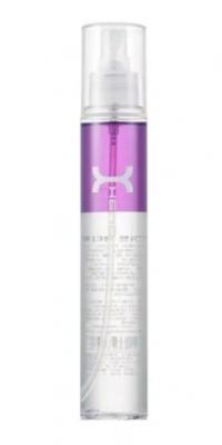 Спрей для волос термозащитный Xeno Heat Activator 150мл: фото