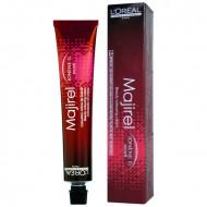 Краска для волос L'Oreal Professionnel Majirel .12 Пепельно-перламутровый 50 мл: фото