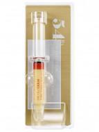 Сыворотка активная подтягивающая Dr.Gloderm TABRX Wrinkletox Serum Action 6мл: фото