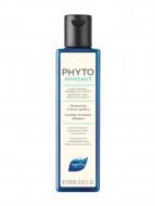 Шампунь оздоравливающий успокаивающий PHYTOSOLBA PhytoApaisant 250 мл: фото
