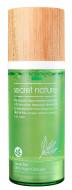 Гидрофильное масло-пенка с зеленым чаем Secret Nature Green Tea Oil to Foam Cleanser 100 мл: фото