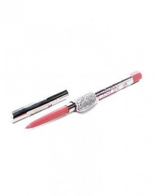 Устойчивый карандаш для губ Bell Precision Lip Liner Тон 9 4 г: фото